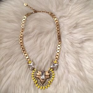 Retired Stella & Dot Necklace